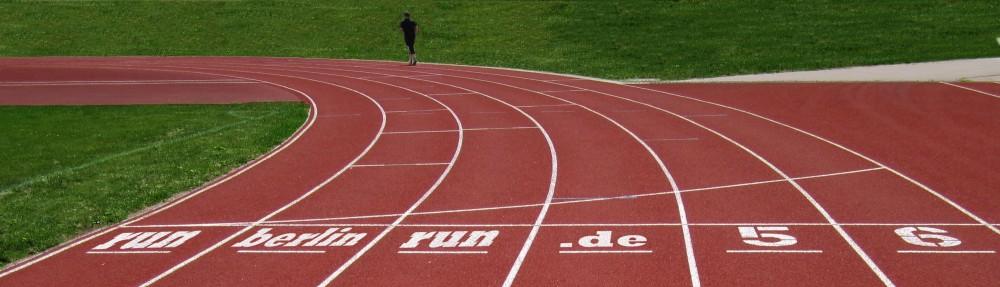 run berlin run test